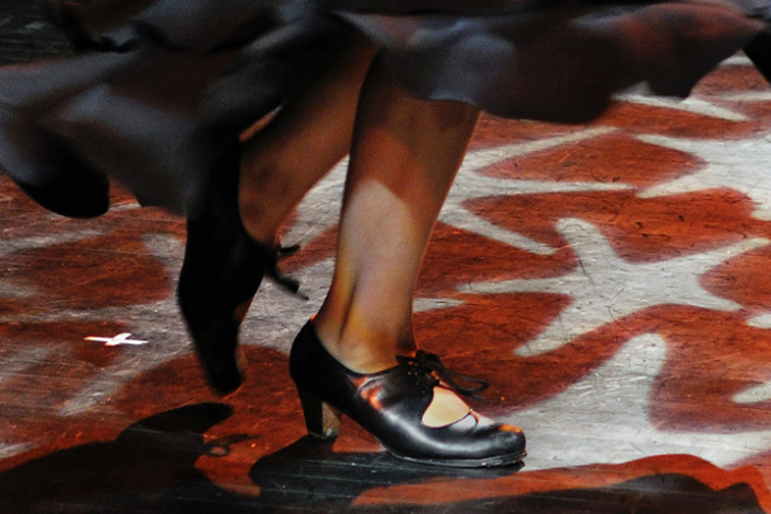 Mozaico-Flamenco-Footwork-2011