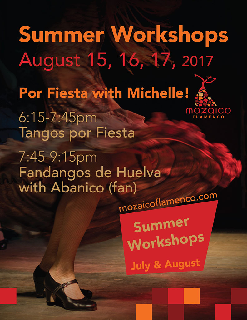 Summer2017_Workshops_Aug15-17