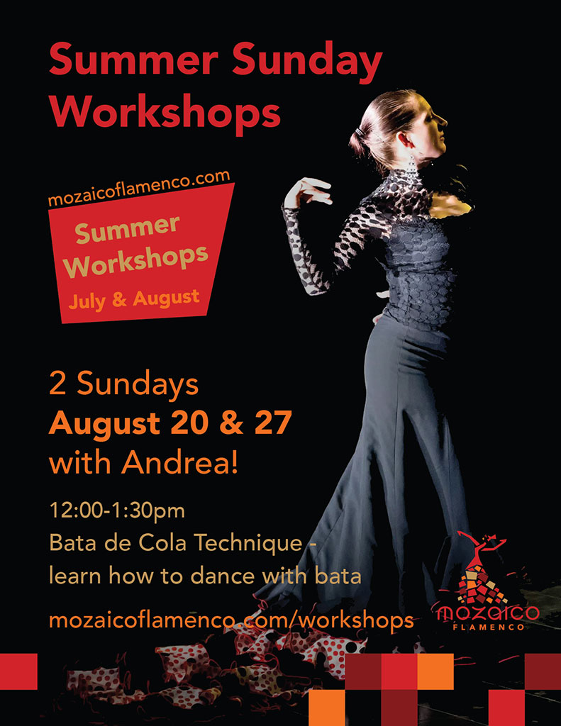 Summer2017_Workshops_Aug20-27