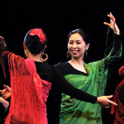 Mozaico-Flamenco-Vancouver-Sevillanas-Workshop