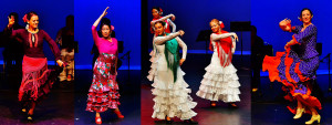Mozaico-Flamenco-Dance-Vancouver-Burnaby-Classes