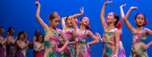 Mozaico-Flamenco-Saturday-Childrens-Classes
