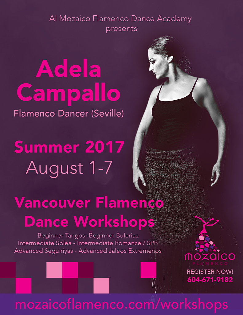 Adela-Campallo-Workshop-August-2017
