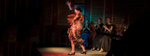 Mozaico-Flamenco-Bulerias-Dance-Workshop-Michelle