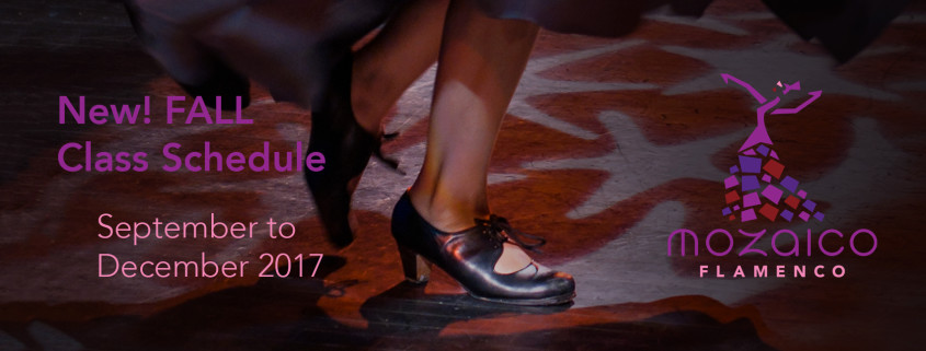 Mozaico-Flamenco-Fall-Class-Schedule-2017