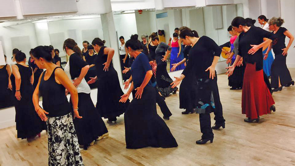 Mozaico-Flamenco-Adela-Campallo-Dance-Workshop-Solea