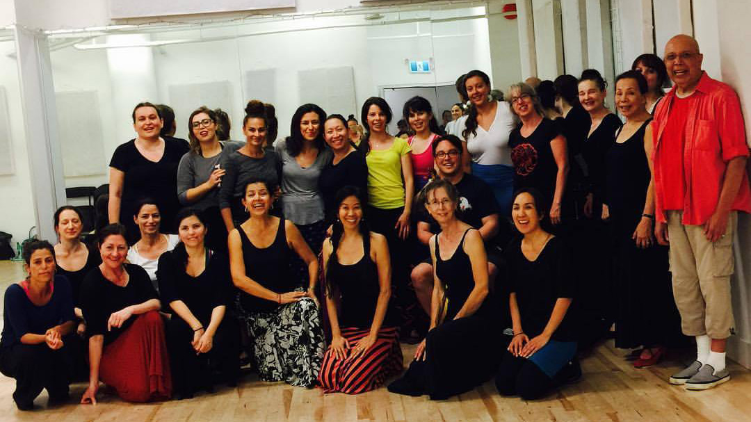 Mozaico-Flamenco-Adela-Campallo-Workshop-Solea