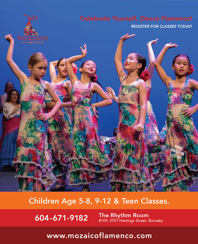 Mozaico-Flamenco-Children-Classes